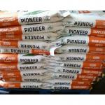 Семена подсолнечника Пионер (Pioneer).