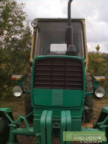 Трактора и бульдозеры в. - olx.ua