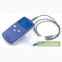 Пульсоксиметр PM-50 VET (Mindray)