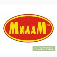 ООО макаронная фабрика МилаМ предлагает макаронные изделия