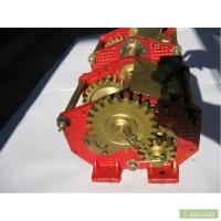Продам механизм передач сеялка CЗ-5.4