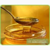 Куплю мёд разных сортов