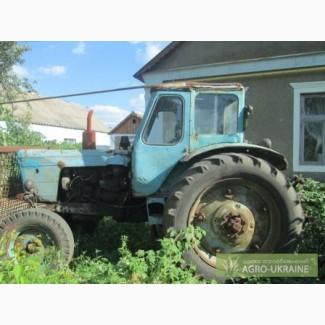 Трактор мтз-50,б\у,1993 г.в   Трактора МТЗ БУ   Купить.