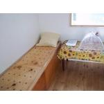Сон на улье!!! Пчелиная Терапия в специальных пчелиных домиках