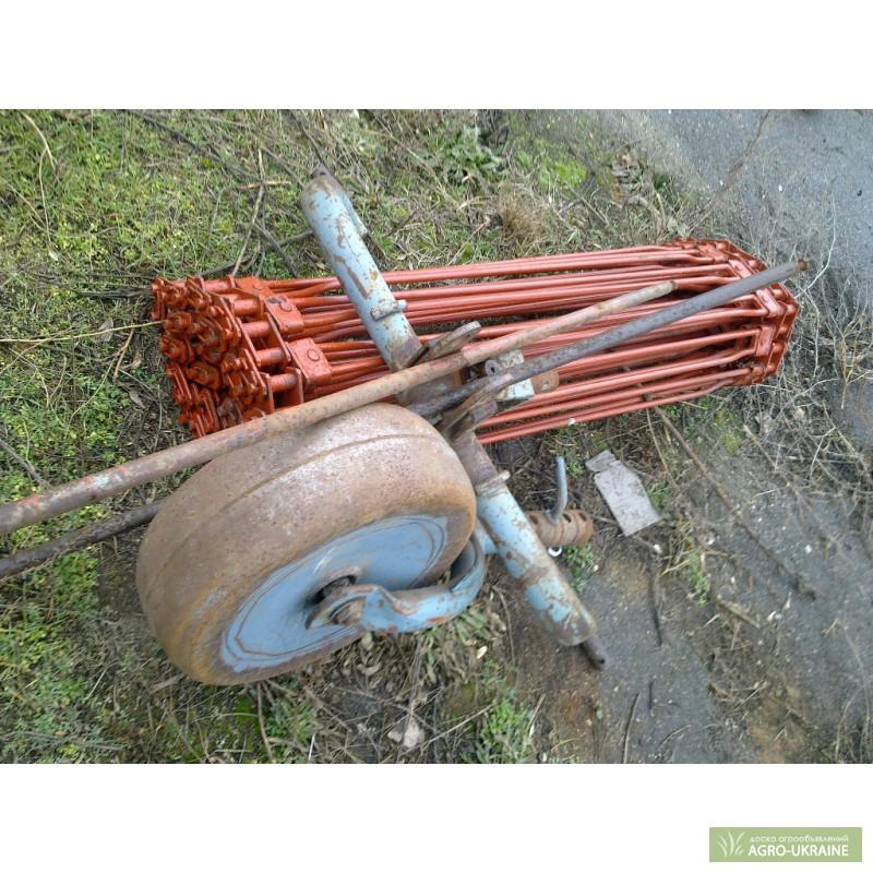 Картофелекопалки для трактора МТЗ. Товары и услуги.