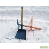 Продам молотки, кувалды, лопаты, вилы, тяпки, грабли, ломы, гвоздодеры, засовы, кельма, ко