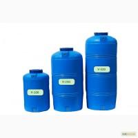Емкость для воды Запорожье