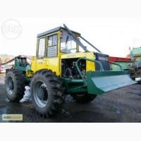 Продам новый трактор LKT 81