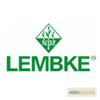 Продам семена рапса Лембке Шерпа, Траст КЛ, НПЦ 9800, Мерседес