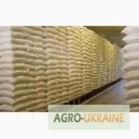 Карбамід, NPK, селітра (міндобрива) по Україні, на експорт