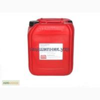 Продам Гидравлическое масло AVIA FLUID HVI 68