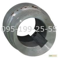 Эксцентрик ОВБ 1256-01 ОВС-25 - запчасти на ОВС-25