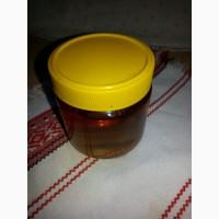 Настойка пчелиного подмора 200 мл