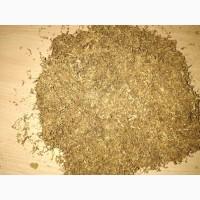 Продам качественный ферментированный табак по низким ценам. Разные сорта