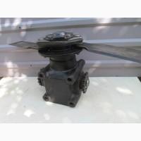 КМС 19000 привод. жатка КМС-6; КМС-8