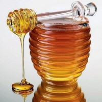 Куплю Мёд Дорого