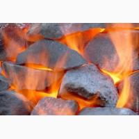 Уголь каменный антрацит АКО