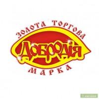 ПАО Луганскмлын продаёт муку высочайшего качества