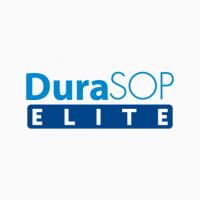 Дюрасоп» комплексне гранульоване добриво з мікроелементами на хелатній основі