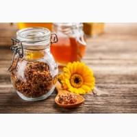 Продам мед гречаний