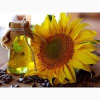 Шукаю купити соняшникову олію