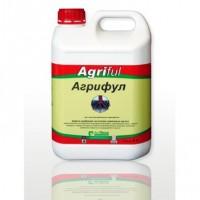 Корневая подкормка Агрифул (Испания)