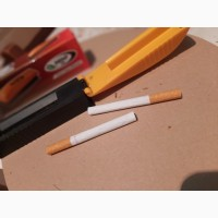 Самые низкие цены, лучшее качество!!!Фабричный табак от 330грн