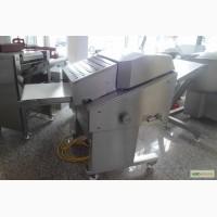 Автоматическая шкуросъемная машина MAJA VBA 5700 БУ