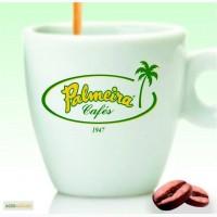 Португальское кофе nicola - negrita- palmeiras-розничная цена