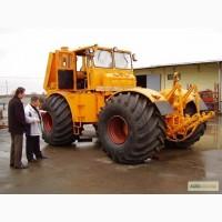 Шина для трактора 800/65R32 MaxiTraction Firestoune 178A178B