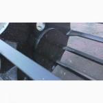 Борона дисковая АГП-2, 5 навесной и прицепной агрегат, 2 в 1