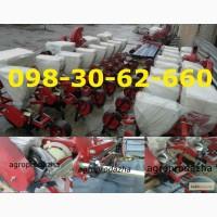 Продажа сеялка СУ-8 в Черкасах (гибрид как УПС-8) сегодня Да