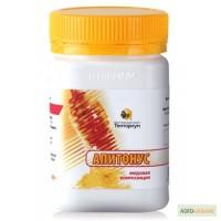 Апитонус(1фл. на 5 доз) 14 грн