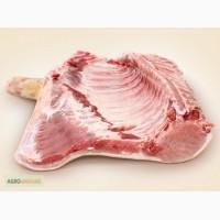 Куплю мясо свиньи, в т.ч. живим весом. Возможен самовывоз