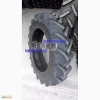 Шины для тракторов Yanmar DongFen 9.5-24 Forerunner R-1 8нс