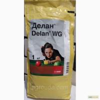 Делан, 1100 грн