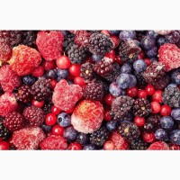 Срочно продам ягоду от производителя на экспорт