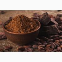 Какао - порошок вищої якості