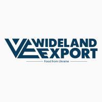 Экспорт пшеничной муки высшего и 1-го сортов