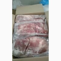 Продаем шею свиную замороженную
