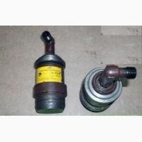 Гидроцилиндр ЦС-83000 вариатора вентилятора очистки