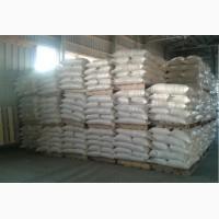 Куплю пшеничные отруби 2 форма оплаты Самовывоз