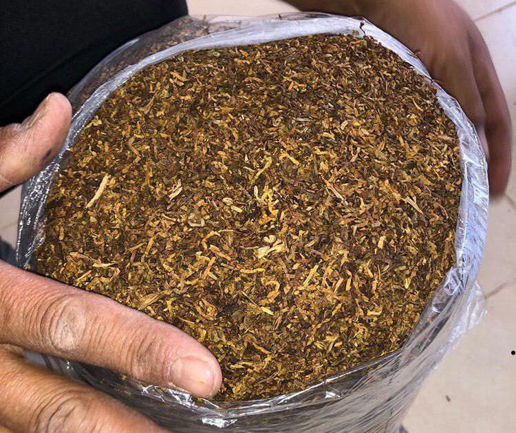 табак сырье оптом