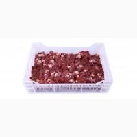 Суб. продукти: печінка