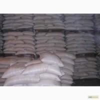 Соль пищевая кухонная, помол 1, мешки по 50 кг. Продажа от 1 тонны