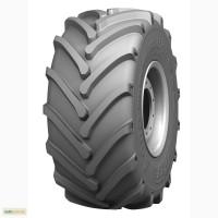 Шина для трактора 710/70R42 173D/176A8 SFT TL Mitas