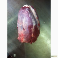 BEEF CALF MUSCLE (Halal) - Икроножная мышца говядины