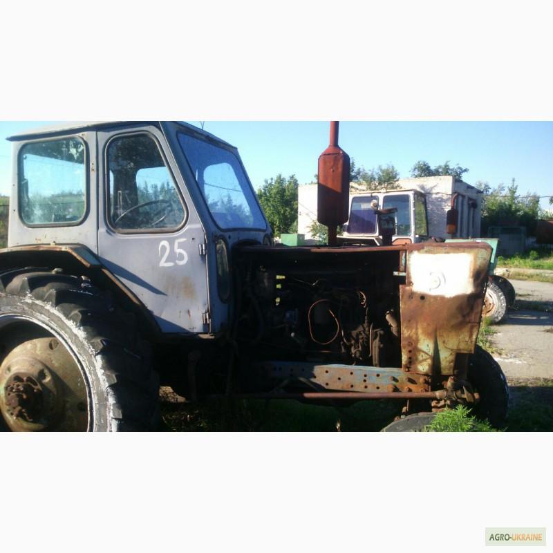 Продажа тракторов Т-25, Херсонская обл.