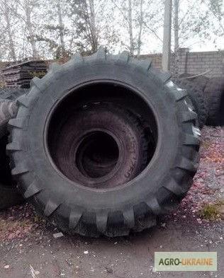 Купить сельхозтехнику бу в Украине. Мотоблоки.