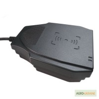 UHF RFID Читатель RT400A